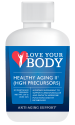 healthyaging2
