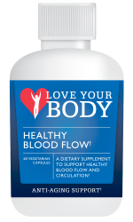 healthybloodflow